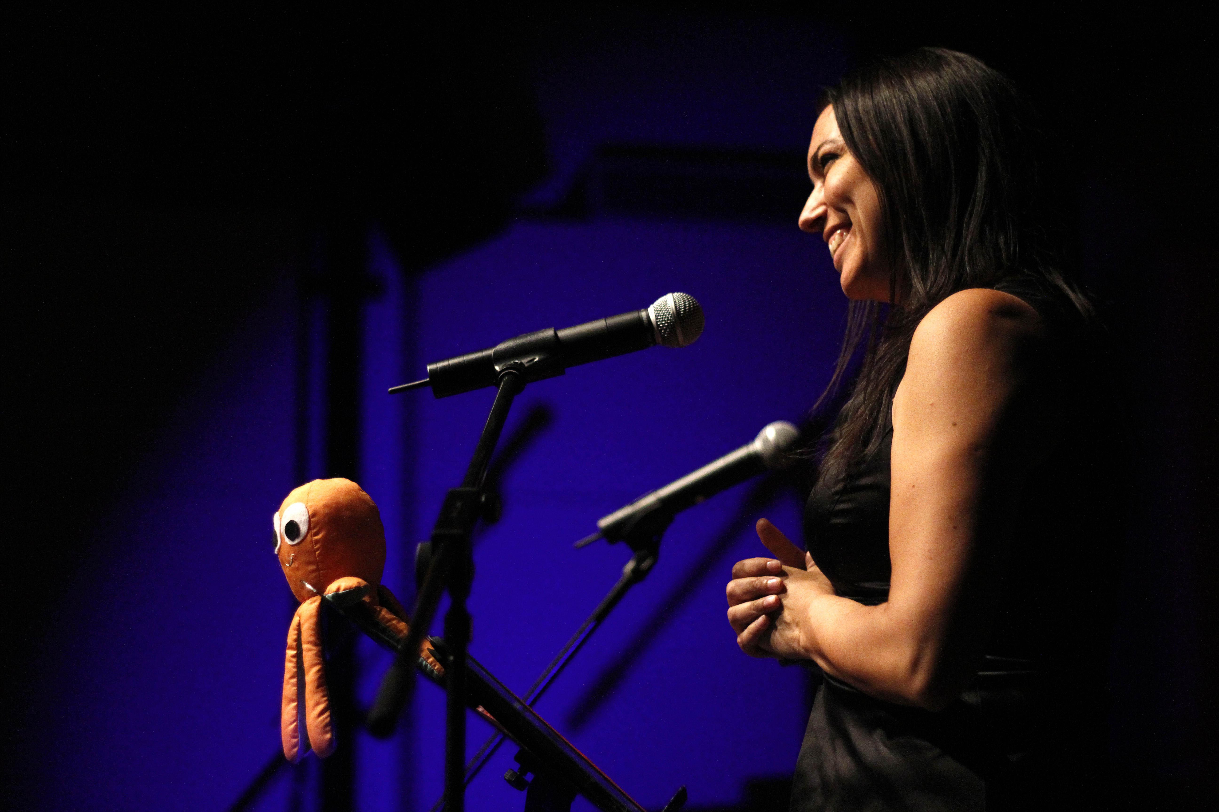 Outubro 2011 | Foto Ana Lemos